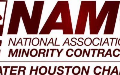 NAMC August 2021 Networking Breakfast